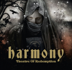 HARMONY: Theatre Of Redemption