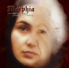 MORPHIA: Faded Beauty