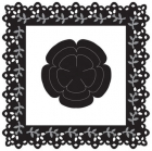 CR1203 - Marianne Design Craftables Dies - Square