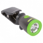 BlackFire Camplight Mini