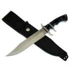 Hibben Assault