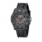 Luminox Navy Seal 20th Anniversary