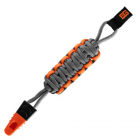 Bear Grylls Paracord Lanyard w/Whistle