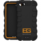 Bear Grylls Action case I-Phone 5/5S