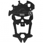 SOG Mac-V Multitool