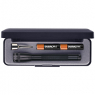 MagLite Mini AAA Giftbox