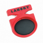 Lansky Pocket Sharpener