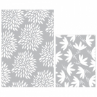 PROJECT LIFE - EMBOSSING FOLDER 380356 - PLAYFUL EDITION