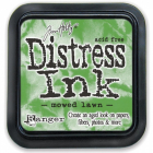 DISTRESS DYE INKS PAD - MOWED LAWN