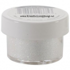 CLEARSNAP - COLORBOX EMBOSSING POWDER - CLEAR
