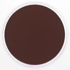 PanPastel 380.1 - Red Iron Oxide Extra Dark