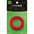 TACKY TAPE - SUPER TAPE - 6 MM