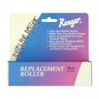 BRAYER - INKSSENTIALS ROL09917 - INKY ROLLER REPLACEMENT 3-5/16""