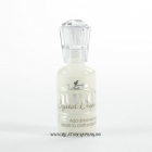 TONIC STUDIO - NUVO CRYSTAL DROPS - MORNING DEW