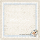MAJA DESIGN - VINTAGE BABY 732 - ITS A BOY