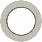 KAISERCRAFT - LUCKY DIP FOAM TAPE - 1.8 - 5 M
