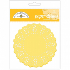 DOODLEBUG - PAPER DOILIES 4455 - BUMBLEBEE 75 stk
