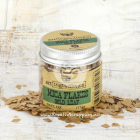 ART INGREDIENTS - FINNABAIR - MIKA FLAKES 961756 - GOLD LEAF