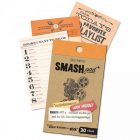 K&COMPANY - SMASH LIST PAD - ENTERTAINMENT