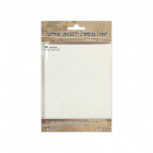 RANGER - DISTRESS SPECIALTY STAMPING PAPER - 20 ark