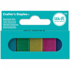 WE R MEMORY KEEPERS-CRAFTERS STAPLERS 71281 - STIFTER