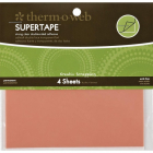 TACKY TAPE - SUPER TAPE - SHEETS