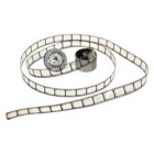 TIM HOLTZ - IDEA-OLOGY - TH92820 - FILM STRIP RIBBON TRANSPARENT