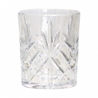 GreenGate whiskyglass
