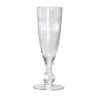 GreenGate champagneglass