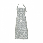 GreenGate forkle Kaya grey