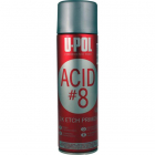 ACID 8 etseprimer, 450 ml spray
