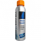 Metal Sealer Nano Extract 250 ml