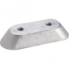 Anode Johnson 2-150 hk