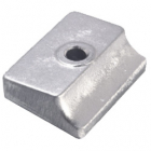 Anode Johnson 8-15 hk