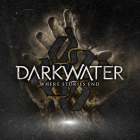 DARKWATER: Where Stories End