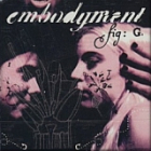 EMBODYMENT: Embrace The Eternal (used)