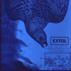 EXTOL: The Blueprint Dives BLUE (used)