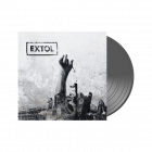 EXTOL: Extol LIMITED COLOR VINYL