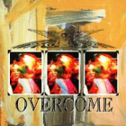 OVERCOME: More Than Death