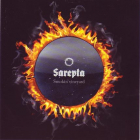 SAREPTA: Smokin' Vineyard