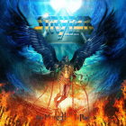 STRYPER: No More Hell To Pay CD+DVD