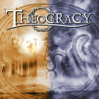 THEOCRACY: Theocracy (2013 version)