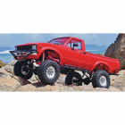 RC4WD 0024 1/10 Trail Finder 2 Mojave II 4WD RTR