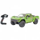 Axial 90050 1/10 Yeti SCORE Trophy Truck Brushless RTR
