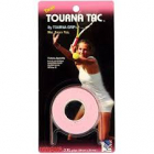Tourna Grip 3 Pack PINK