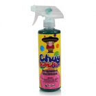CHEMICAL GUYS CHUY BUBBLE GUM 475ML
