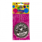 Chemical Guys Chuy Bubble Hanging Scent