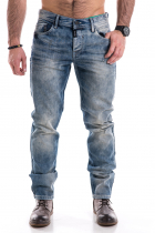 Insignia Jeans -