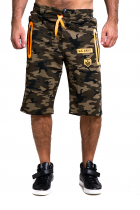 US Army Shorts