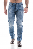 Olympico Jeans -